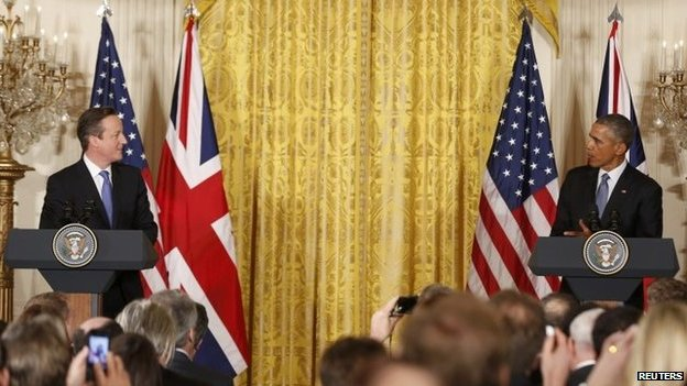 Cameron-Obama Jan 15 Reuters