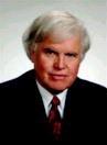 Dr Don Beck (copyright © Don Beck)
