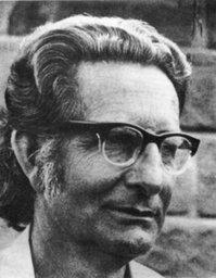 Hans J Eysenck
