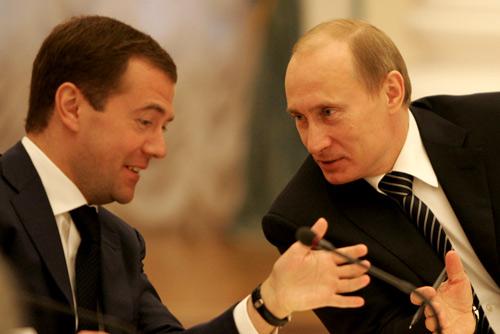 Medvedev-Putin-Marc-_2008