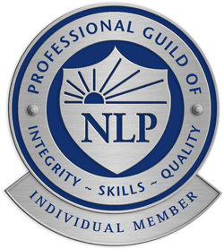 Professional Guild NLP