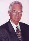 Ralph Allison