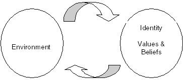 nominal-adaptation