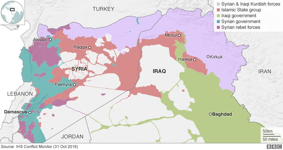 iraq-syria-control